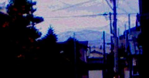 20111122122318.jpg